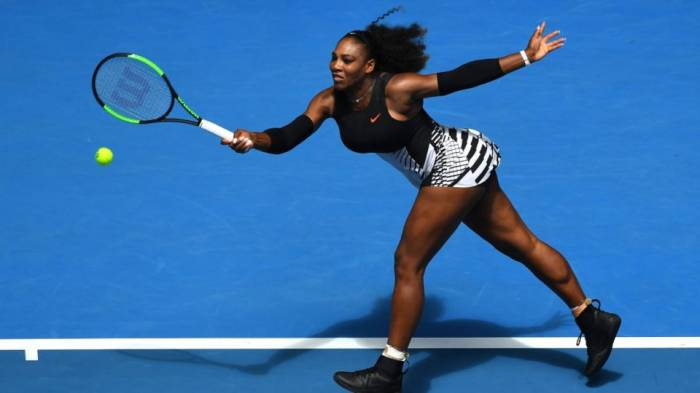 serena-williams-pregnancy-will-a-new-world-begin-for-the-wta-tour